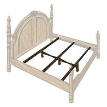 Amazon Com Best Imported Products Universal Bed Slats
