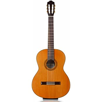 yamaha c40 full size nylon string classical guitar tan full musical instruments. Black Bedroom Furniture Sets. Home Design Ideas