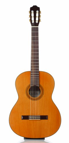 Cordoba C3M Classical Guitar for sale  Delivered anywhere in USA