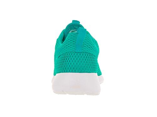 Blanc Jade Nike Tee Clair shirt Sq1npptIw