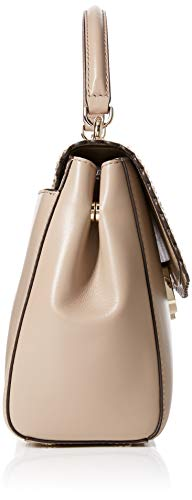 30T8GAVS2I Handbag Handbag 30T8GAVS2I Beige Truffle Women Women OwwSdHq8