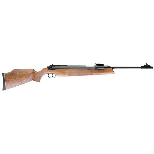 RWS 2166225 Pellet Air Rifle 900fps 0.22cal w/Lever Action