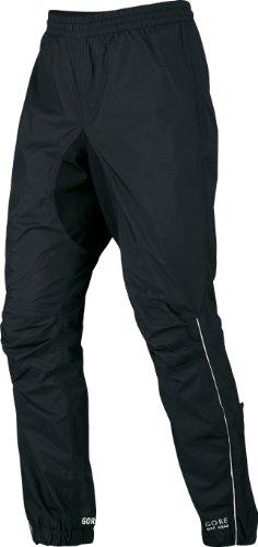 Gore Bike Wear Men's Path Pants (Black, Small)