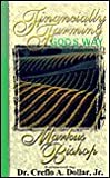 img - for Financially Farming God's Way book / textbook / text book