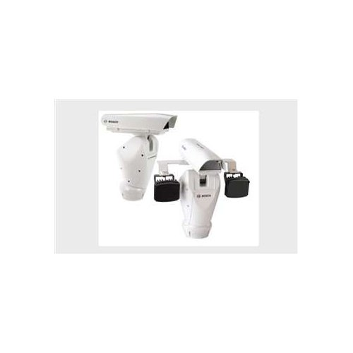 Image of BOSCH SECURITY VIDEO MTC-POLE-W Mounting Adapter for Surveillance Camera Camera Mounts & Clamps