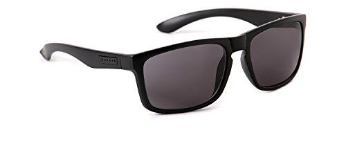 Intercept Sunglasses designed protect enhance