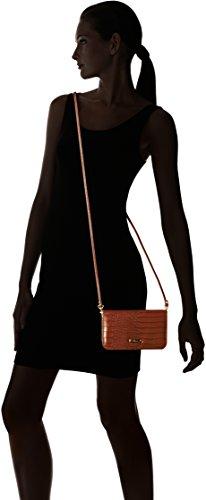 Bag Brown Cross Mini Body Nile Buxton qwI0gO1O