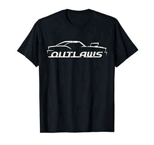 (Street Racing American Muscle Fast Car Supercharger V8 Shirt)