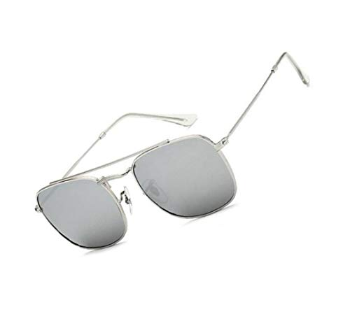 Huyizhi UV400 de de sol Grey de unisex Gafas moda para viajar ciclismo Guay conducción Light protección gafas de de gafas de sol 6fwW6Iqr7x