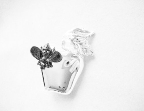 danecraft-silver-plated-apple-bumble-bee-pin-brooch