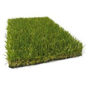Artificial Lawn, Synthetic Turf, Artificial Grass