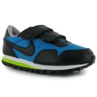 info for 8fdd2 7067e Image Unavailable. Image not available for. Colour  Nike Hypershift TB ...