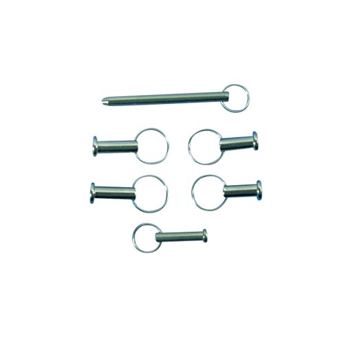 hobie-clevis-pin-set-wave-gtwy-30302