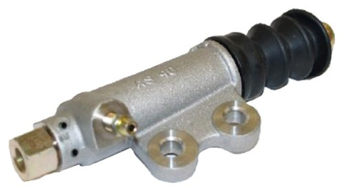Japanparts CY-405 Slave Cylinder, clutch:
