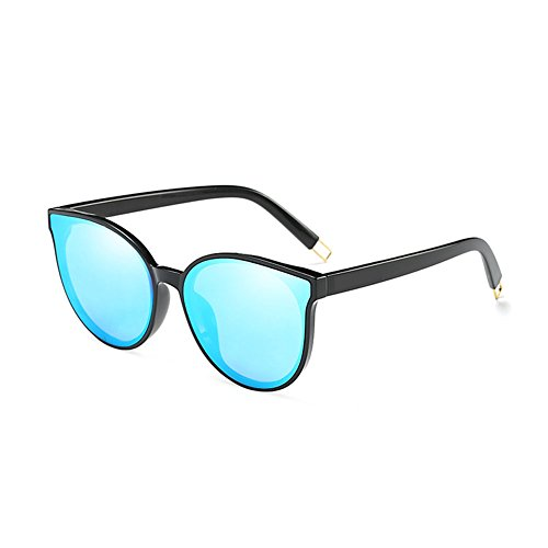 Gafas Polarized de Shooting Sol Glasses Retro 2 de 6 Gafas Color Street DT Sol gRSTqw