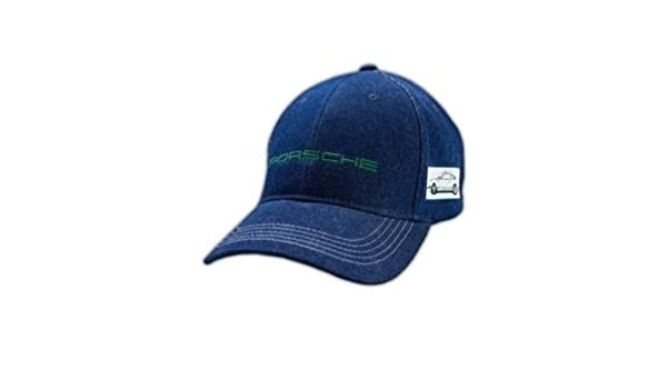 8af61c4baa652 Amazon.com  Genuine Porsche RS 2.7 Baseball Cap  Automotive