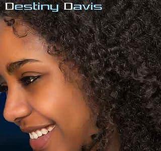 Destiny Davis