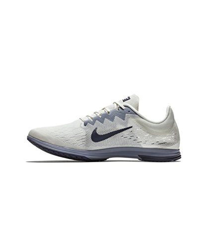 blackened Da – Scarpe ashen 104 Zoom sail Blue Nike 4 Adulto Unisex Air Lt Fitness Streak Slate Multicolore YwOnqxUCS