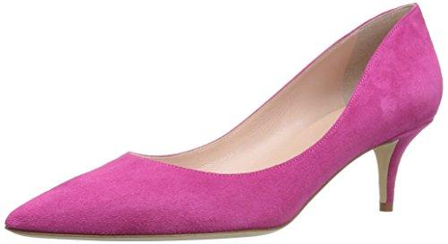Kate Spade New York Vrouwen Melanie Dress Pomp Roze Krul
