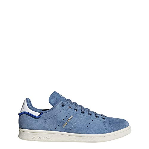 Smith Bleu Homme Adidas Azalre Basses 000 Stan Baskets azretr 7xqR5