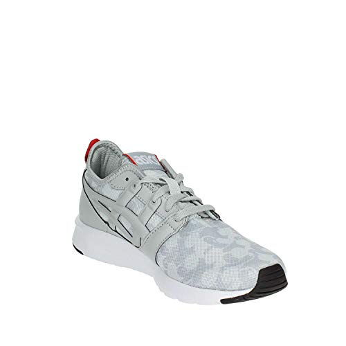 Asics 020 Gris 1194a041 Sneakers Mujer qXx0w5Xgr