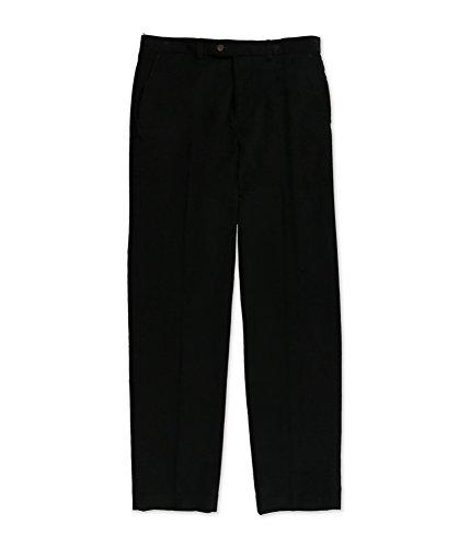 Ralph Lauren Black Pants - 9