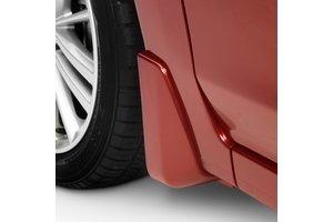 (Genuine 2012 Subaru Impreza 4 Door Splash Guards)