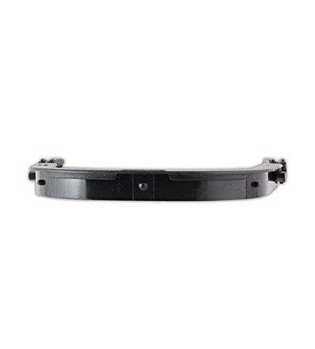 Fibre-Metal Hard Hat FM70 Faceshield Bracket ()