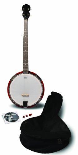 Free Banjo Tablature - Banjoteacher.com