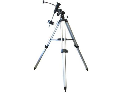 Seben eq teleskop montierung inkl alu stativ amazon elektronik