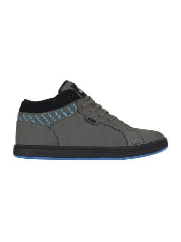 Herren Sneaker Sykum S3000 Grey