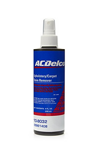 acdelco-10-8032-ink-grease-and-oil-stain-carpet-and-upholstery-cleaner-8-oz