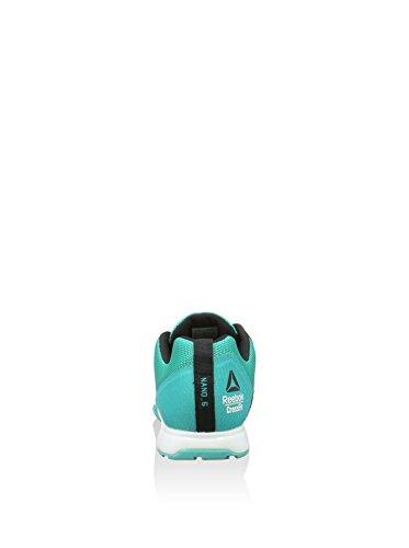 Reebok Verde Donna 0 Scarpe Acqua Crossfit Nano Sportive Indoor 6 8rwP8f