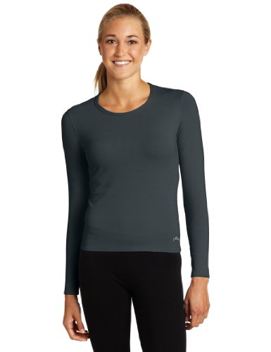Review Hot Chillys Women's MTF4000