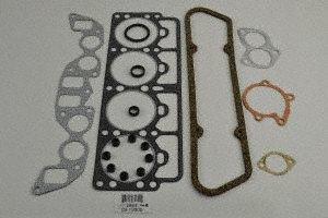 (ITM Engine Components 09-19300 Cylinder Head Gasket Set)