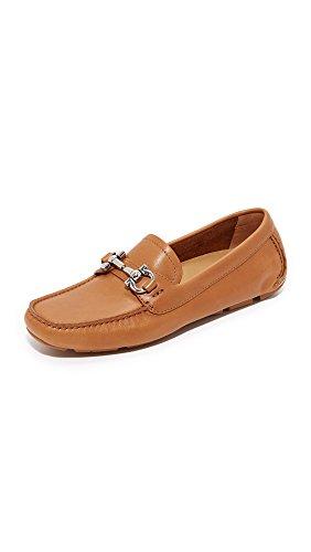 Parigi1 Shoes Women's Donna Mocassino Ferragamo Salvatore Scarpe 4R5znq