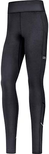 GORE WEAR Womens R3 W Thermo Tights