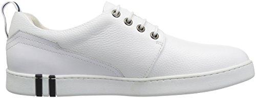 Sneaker White Laundry Kings Men's English wC4BOq4