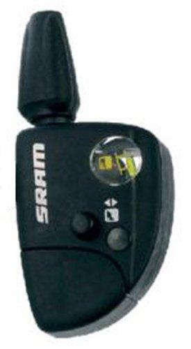 SRAM Dual Drive Click Box