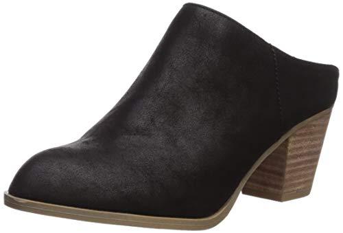 (Report Women's CADIE Fashion Boot Black 7.5 M US)