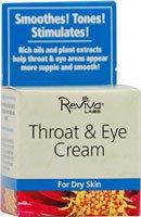 Reviva Labs Eye Cream - 5