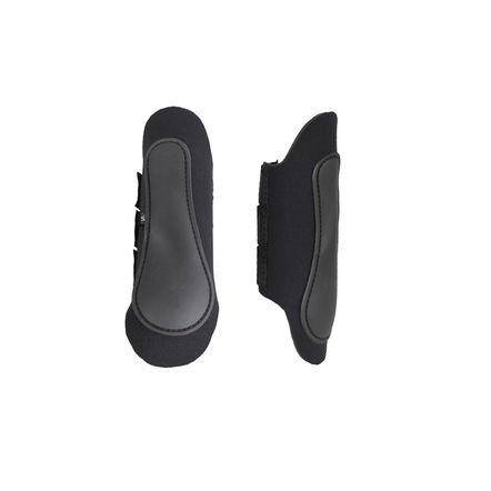 Splint Boots Front Lightweight Finn Tack