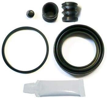 Bremssattel Reparatursatz VORNE 54 mm Bremssystem ATE Rep-Satz Dichtsatz NB PARTS GERMANY 10013002