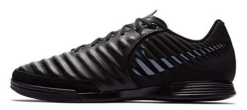 Noir Homme 7 001 Nike Academy noir Ic Legend Baskets Pour 5BS0r0qYxw