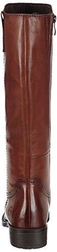 premio Brown TOZZI Boots MARCO Muscat Women's 340 25530 Antic Z56qxwF