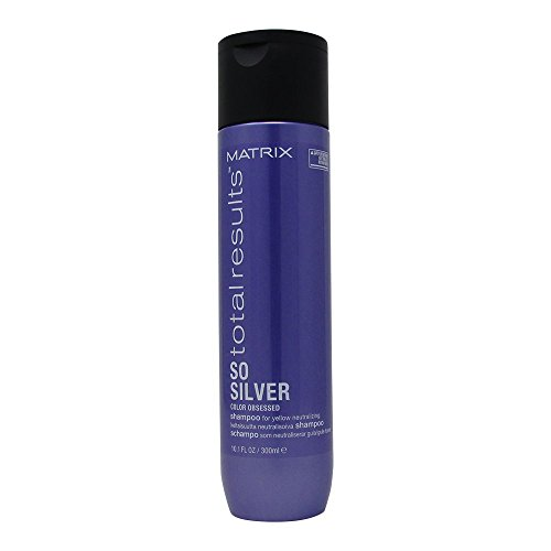 matrix-total-results-color-obsessed-so-silver-shampoo-101-oz