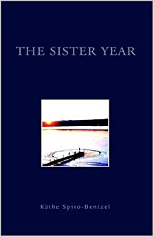 Book The Sister Year