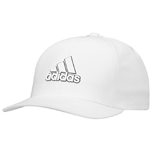 adidas d cool - 4