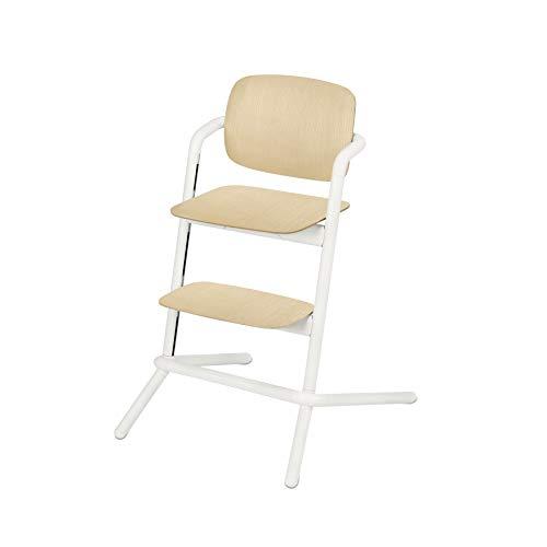 CYBEX LEMO 4-in-1 High Chair
