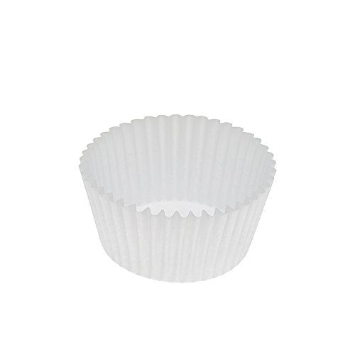 "Royal 4.5"" Paper Baking Cup, Package of 500"